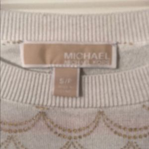 Michael Kors Tops - Top micheal kors